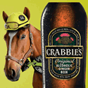 Crabbie's Grand National