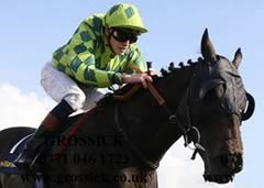 James Doyle and Louis The Pious