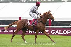 Galileo Gold