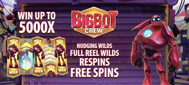 www juegos de ruleta gratis